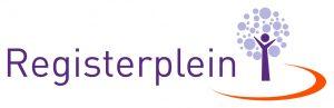Logo Registerplein PMS