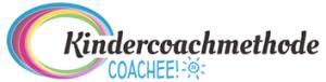 logo coachee spel